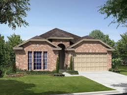Colony Homes Floor Plans by Meridiana Texas Series New Homes In Iowa Colony Tx 77583