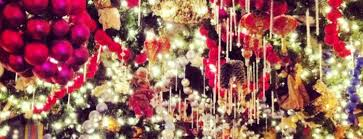 Rolfs Nyc Christmas The 15 Best German Restaurants In New York City