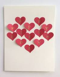 handmade birthday card ideas for boyfriend trends4ever com