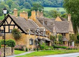 The Cotswolds Cottages by 193 Best Broadway In The Cotswolds England Uk Images On Pinterest