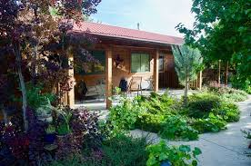 Bed And Breakfast Logan Utah The 10 Best Utah Bed And Breakfasts Of 2017 With Prices