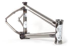 Matte Black Spray Paint For Bikes - gloss clearcoat or mattle clearcoat spray paint general bmx talk