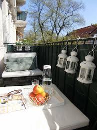 m bel balkon lounge mã bel balkon simple home design ideen memoriauitoto