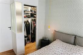 cloison chambre froide comment installer une chambre froide 4 cloison pour chambre