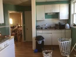 2 bedroom apartments for rent in boston 2 bedroom boston apartments for rent under 1600 boston ma