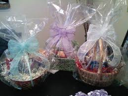 bridal shower gift basket ideas bridal shower gift basket ideas for the