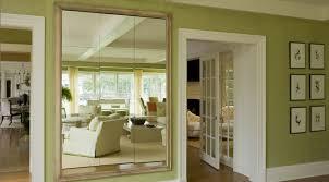 Green Living Room Colors Green Walls Green Paint Colors And - Green color for living room