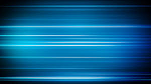 hi tech hi tech lines animated background motion background videoblocks
