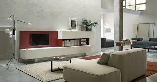 furniture stunning living room decoration for small apartment