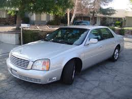 100 owners manual cadillac seville 2000 cadillac deville
