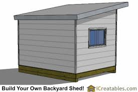 10x12 studio shed plans s1 10x12 office shed plans modern shed