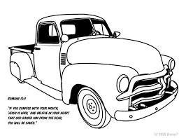 coloring pages of lowrider cars lowrider cars drawing at getdrawings com free for personal use