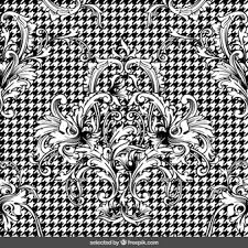 houndstooth vectors photos and psd files free