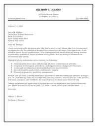 the 25 best sample of cover letter ideas on pinterest sample of