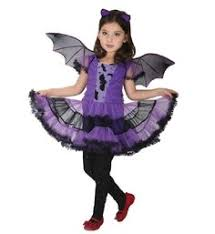 Target Halloween Costumes Girls Amazing Cute Halloween Costumes Target U2013 Http