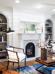target black friday fireplace fixer upper the carriage house at the magnolia b u0026b magnolia