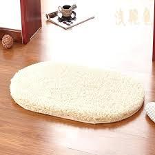 egyptian cotton bath rugs cotton bath mat thistle egyptian cotton