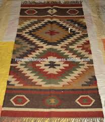 Latest Rugs Handmade Wool Rugs India Handmade Wool Rugs India Suppliers And