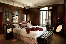 how to decorate a bedroom for luxury and comfort bedroom