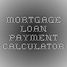 Estimating A Mortgage Payment by Best 25 Mortgage Calculator Ideas On Dave