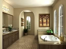 bathroom design marvelous deep soaking tub corner tub shower