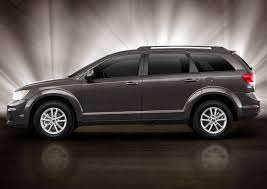 jeep journey 2016 brown dodge chrysler jeep ram new chrysler dodge jeep ram