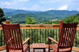 Outdoor Furniture Asheville by Asheville Nc Mountain Homes For Sale Mountain Traditions
