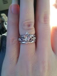 princess cut engagement rings zales bees that got your ring from zales s your pic