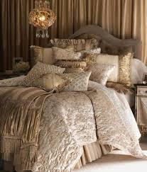 bedding fascinating bedding