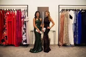 gal fashion el paso texas el paso boutique el paso shopping