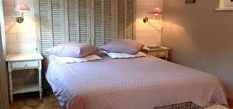 image de chambre romantique chambre romantique chambres d hôtes miel coquelicots