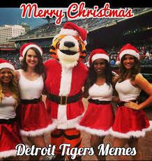 wine birthday meme detroit tigers memes home facebook