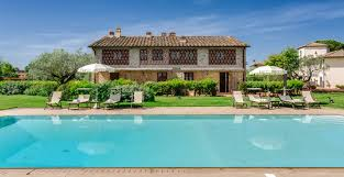 tuscany villas self catering tuscany villas in tuscany tuscan