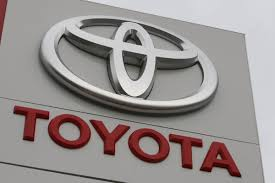 toyota old logo toyota logo toyota car symbol meaning and history car brand