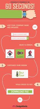 designmantic download 255 best 5 minutes logo images on pinterest blog logo graphic