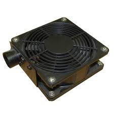 explosion proof fans for sale explosion proof fans products by shield air solutions inc