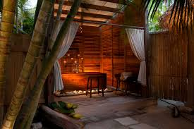 home decor stores in florida beauty outdoor spa rooms 66 love to home decor stores with outdoor