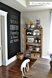 chalkboard ideas for kitchen kitchen chalkboard wall tag kitchen chalkboard ideas kitchen