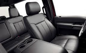 Classic Black Ford Svt Raptor - 2016 ford svt bronco coming soon diesel power magazine