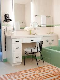 vintage bathroom design vintage bathroom houzz