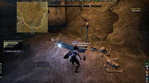 Greenshade Ce Treasure Map Search Results Elder Scrolls Online Addons