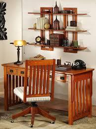 Home Decorators Com Reviews Chesapeake Banker U0027s Lamp Desk Lamps Table Lamps Lighting