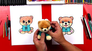 toys archives art for kids hub