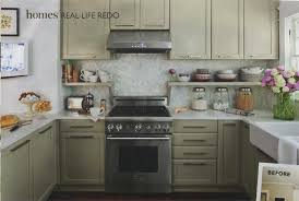brilliant kitchen cabinets to ceiling height t in design ideas