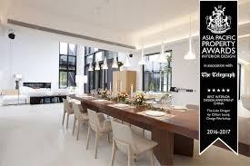 the lake dragon u2013 best interior design apartment china asia
