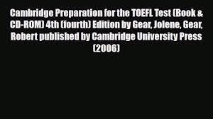 pdf cambridge ielts 5 audio cds ielts practice tests free books