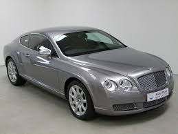 bentley sports car bentley continental gt nick whale sports cars