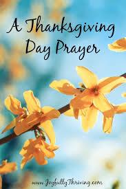 thanksgiving day prayer 683x1024 jpg