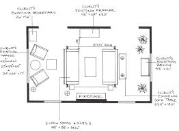 living room floor plans small open floor plan kitchen living room unique living room floor