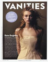 Vanity Fair North Bend 153 Best Vanity Fair Images On Pinterest Vanities Vanity Fair